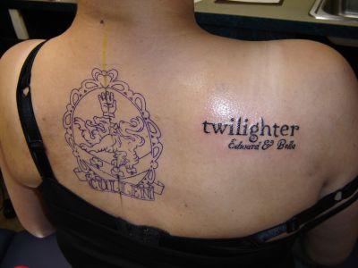 normal_twilight_tattoo-02
